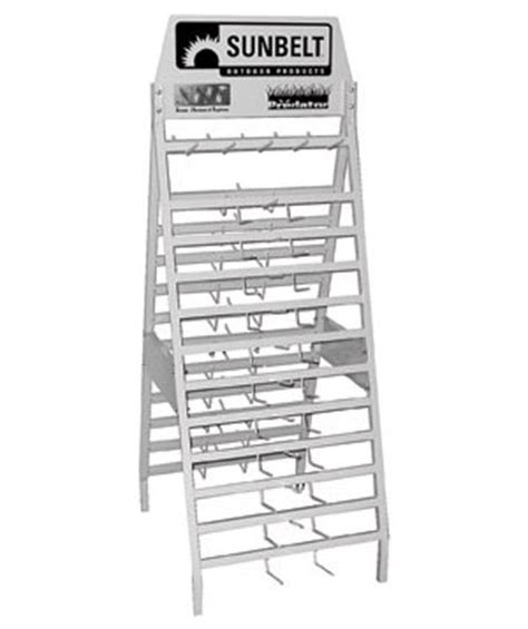 Lawn Mower Storage Rack by Allpartsstore Search Results For