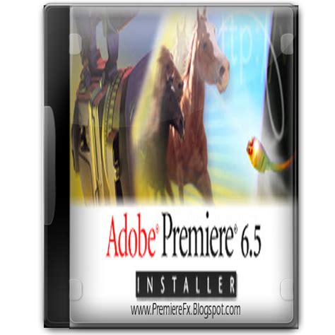adobe premiere 6 5 free full version video editing software adobe premiere 6 5 64bit full version free download
