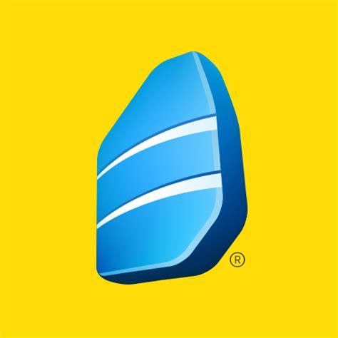Rosetta Stone App | sprachen lernen rosetta stone amazon de apps f 252 r android