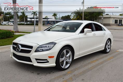 small engine service manuals 2009 mercedes benz cls class transmission control used 2014 mercedes benz cls550 for sale fort lauderdale fl