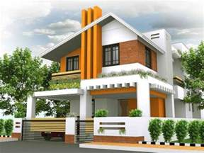 Home Design Architecture Home Architecture Design Modern Architecture Home House
