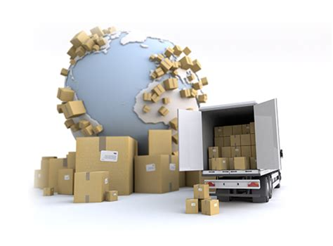 air freight forwarding  day air ndo shipping