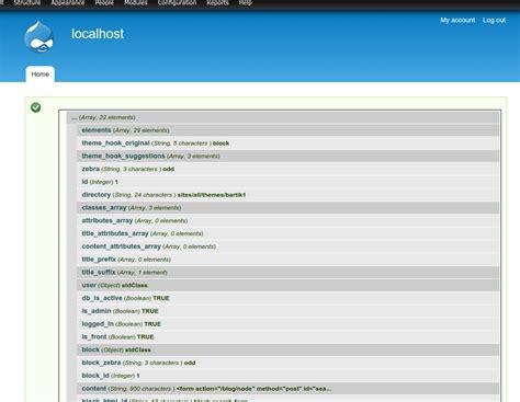 best free drupal 7 themes internetdevels official blog overview of web developer tools for drupal 7