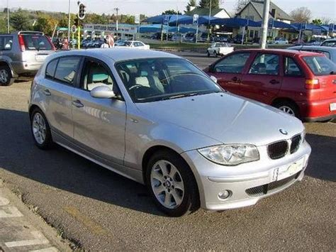 bmw  bmw  series  door  automatic  listed