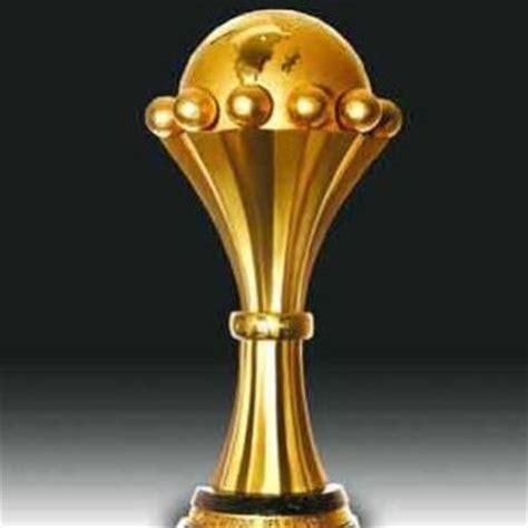 coupe d afrique 2015 can2015