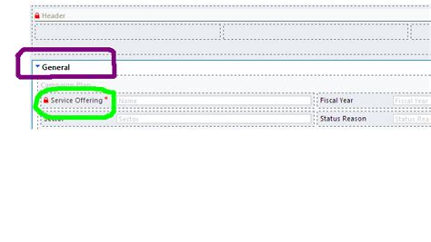 newest dynamics crm 2011 questions stack overflow dynamics crm change the name when customizing crm 2011