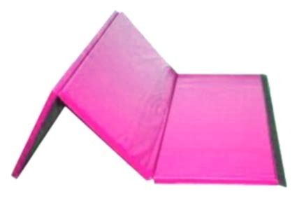 high quality pink 4 x 6 x 1 3 8 quot folding panel