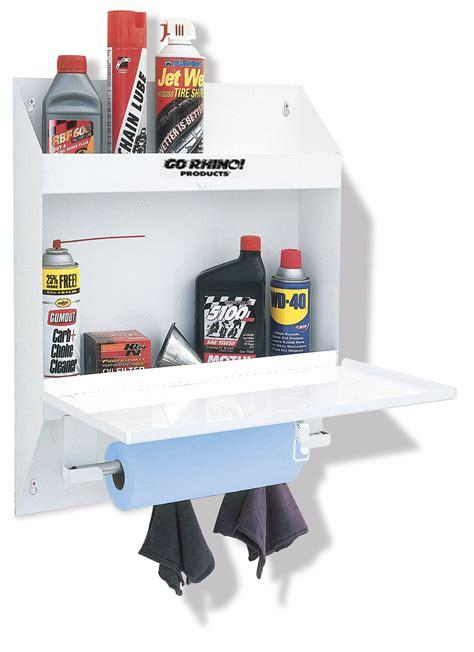 Garage Organization Accessories Go Rhino Garage Storage System Go Rhino Lockable Garage