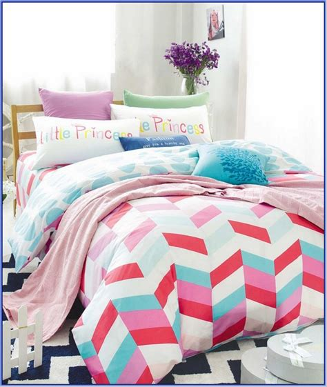 teenage girl comforter bed sets cute teenage girl bedding sets home design ideas