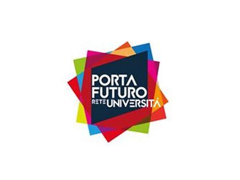 porta futuro calendario seminari gratuiti di porta futuro lazio per i