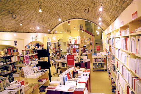 librerie esoteriche roma librerie indipendenti per avere successo fate come loro