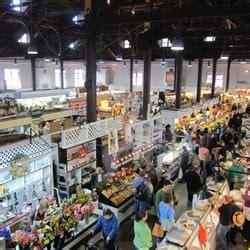 Lancaster Handmade Market - image gallery lancaster central market vendors