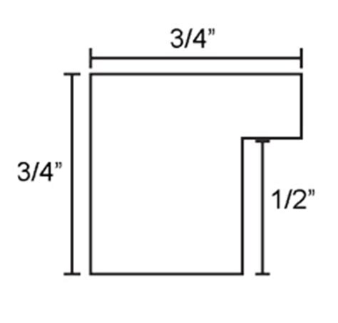 Standard Frame And Mat Sizes by Picture Framing Standard Sizes And General Guidelines