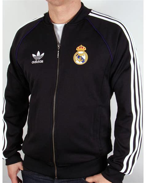 Sweater Madrid Madrid Sweater 100 Images 2018 Madrid Tracksuit 17