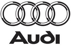 What Does The 4 Circles Of Audi Audi Cartype