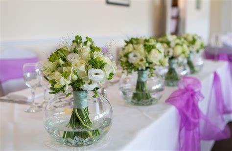 Flower Posies Weddings by Wedding Flowers Ashtead Weddign Florist