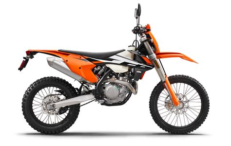Ktm 500 Graphics Aomc Mx 2017 Ktm 500 Exc F