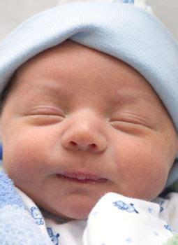 Middle Names For Bentley Boy Top 100 Baby Boy Names 2011
