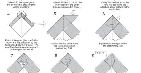 cara membuat origami t rex onoy origami cara membuat origami tyranosaurus 1