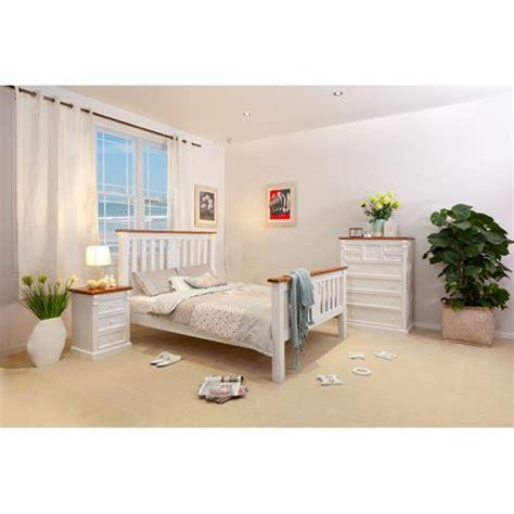 king single bedroom suites jane t 3pce king single bedroom suite wooden furniture