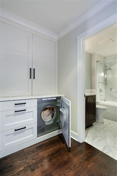 laundry room bathroom ideas 23 small bathroom laundry room combo interior and layout