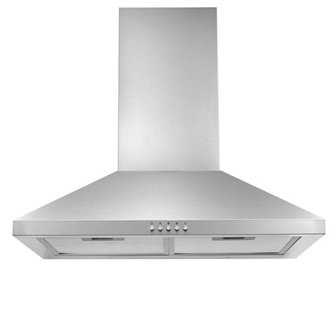 robin hood extractor fan cookology cmh605ss 60cm chimney cooker hood in stainless