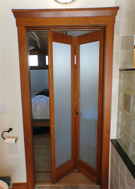 bifold bedroom doors google search small space