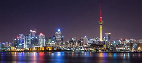 Wedding Car Hire Auckland New Zealand by Auckland Events Check Out Auckland Events Cntravel
