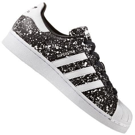 Adidas Dame4 Low Black adidas originals superstar w damen sneaker black white