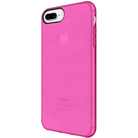incipio ngp pure case  apple iphone   pink iph  hpk  buy