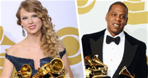 Grammy Of Fame Also Search For Grammys Of Fame Which Own The Iconic Awards Show The Grammys Capital Fm