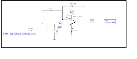 what is the purpose of a resistor in a circuit op purpose of this resistor in circuit attached electrical engineering stack exchange