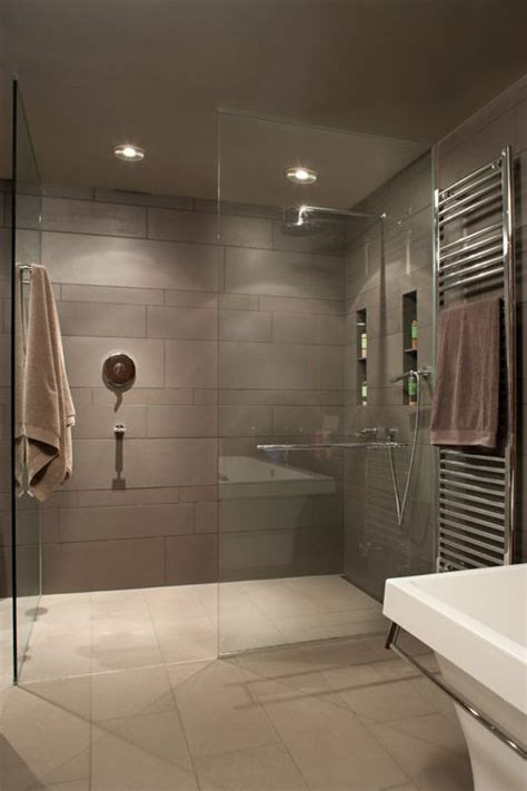 bathroom shower designs pictures best 10 shower no doors ideas on bathroom
