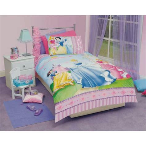 disney princess bedroom decor princess bedroom decorating ideas dream house experience