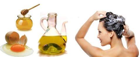 imagenes de tratamientos naturales para el cabello tratamientos naturales para el cabello