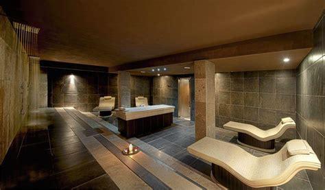soggiorno benessere puglia emejing soggiorno benessere puglia ideas house design