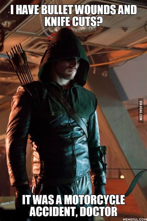 Arrow Meme - 25 best ideas about arrow memes on pinterest the arrow