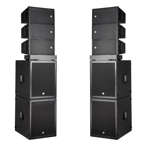 Power Lifier Rcf peavey speakers diagram dbx speaker diagram elsavadorla