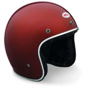 Helmet Bell Rt vintage bell rt road or trail open motorcycle helmet