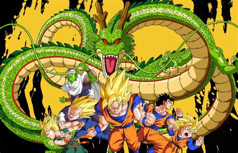 dragon ball online wallpaper dragon ball z wallpapers new tab chrome live wallpapers com