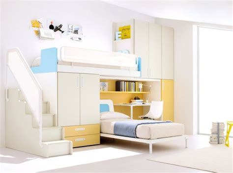 loft bedroom set kids loft bedroom sets interior design ideas