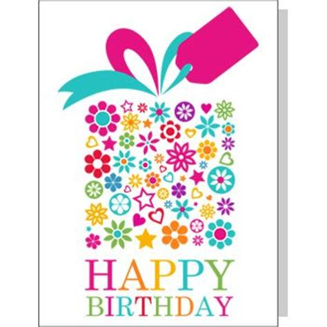 printable vire birthday cards 30704 happy birthday card2 jpg 350 215 350 birthday