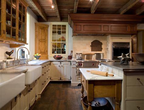 create  dedicated baking station