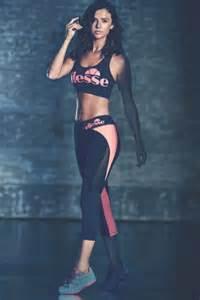 th?id=OIP.pz4mT65GZB8-P3SGboX5EwHaHa&rs=1&pcl=dddddd&o=5&pid=1 nike gym bag women - Nike Heritage Gymsack Tasche schwarz weiß