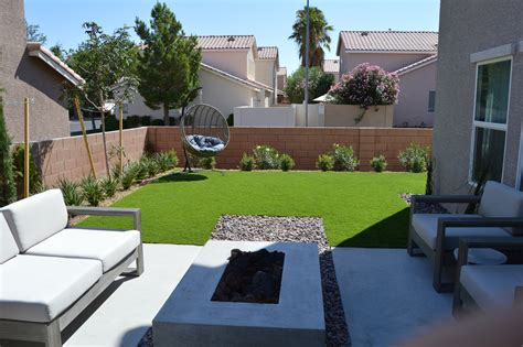 las vegas backyards family owned las vegas landscaping company modern