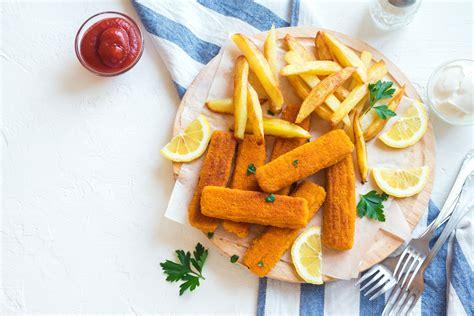 come cucinare i bastoncini di pesce findus come fare in casa i bastoncini di pesce la cucina italiana