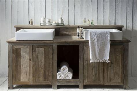 Bathroom Design Trends 2013 m 246 bel trend 2016 holen sie die natur nach hause