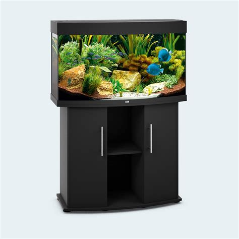 aquarien schrank aquarium juwel 180 28 images juwel ag 180 led purchase