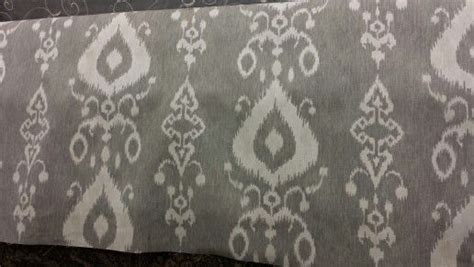 upholstery fabric at hobby lobby pin by kiri rall on my home improvement wish list pinterest