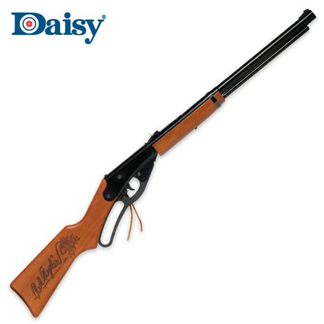 Home Decor Closeouts by Daisy Red Ryder Bb Gun Kennesaw Cutlery